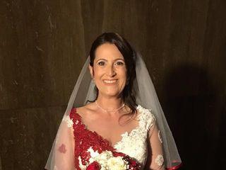 Spose di Valentina 1