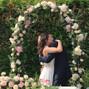 Le nozze di Alessandra Karma Pepito e Quel Quid Location 6