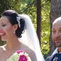 le nozze di Marika Di Filippantonio e Sunny Spose 17