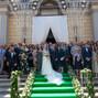 le nozze di Guendalina Dambra e Valeria Manzoni Fotografia 9