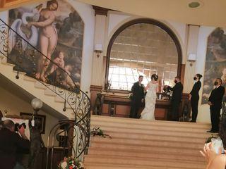 Hotel Parco dei Principi***** 5