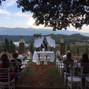 le nozze di Giada Cardeti e Chiara Landucci 13