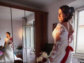 Spose di Valentina 3