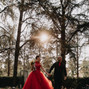 Le nozze di Francesca Fais e Federica Marchi Photography 11