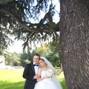Le nozze di Cristina e Foto in '94 11