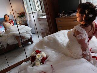 Spose di Valentina 4