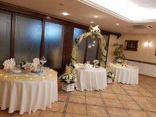 I fiori delle spose 5