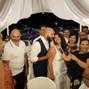 Le nozze di Graziella C. e Black Soul Band 11