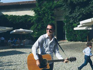 Marco Erba Music 4