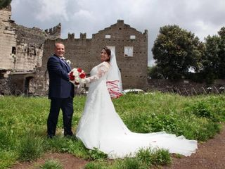 Spose di Valentina 5