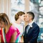 le nozze di Federica e Eleonora Ricappi Fotografa 11
