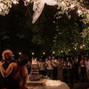Le nozze di Francesca Fais e Federica Marchi Photography 13