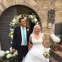 le nozze di Dumbrava Sorina-Daniela e Dieffe Atelier di Capoccitti Francesca 6