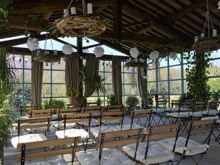 Villa Sestilia by Casa Masi 1