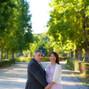 Le nozze di Milena M. e Fotografica 7