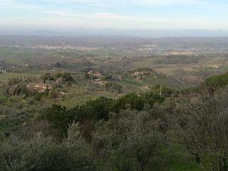 Villa Sestilia by Casa Masi 2