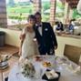 Le nozze di Alice Martinelli e Monferrato Resort 26