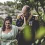 Le nozze di massimo colosi e Giuseppe Facchini - Fotografo 9