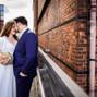 Le nozze di Barbara G. e Davide X Camille 9