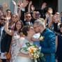 Le nozze di Beatrice Pirovano e Massimo Simula Photographer 49