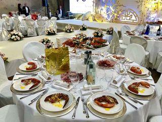 Eventi Catering 1