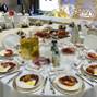 Le nozze di Sabrina Cheng e Eventi Catering 6