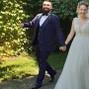 Le nozze di Michela Pantano e Atelier Alexander 10