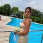 Abbigliamento Sposa X 15