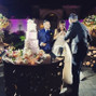 Le nozze di Silvia Marcialis e Casale 500 14