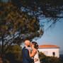 Le nozze di Alessandro C. e Francesco Artistico Wedding Photoreporter 17
