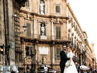 Eugenio e Marco Greco - Photo & Film 2