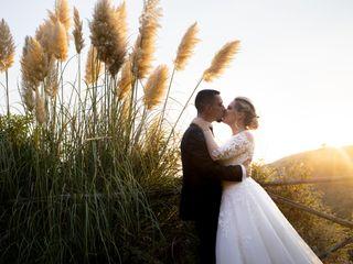 Stefano Franceschini Wedding Photographer 4