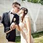 le nozze di Giovanna Tripoli e InScena 34
