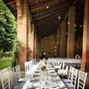 le nozze di Giulia Ferrari e La Stella Catering & Banqueting 5