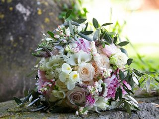 Daniela Luchetti Wedding & Event Designer 2