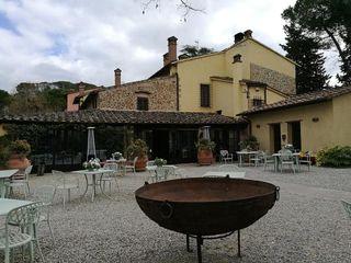 Villa Sestilia by Casa Masi 4