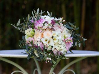 Daniela Luchetti Wedding & Event Designer 3