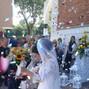 Le nozze di Annalisa Sicilia e Fioreria Moretti 4