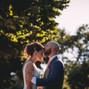 Le nozze di Alessandro C. e Francesco Artistico Wedding Photoreporter 19