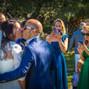 le nozze di Carla Gaetani e Studio Campanelli Fotografo 72