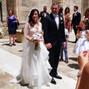 Le nozze di Valentina e Atelier Emé 14
