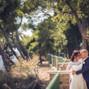 le nozze di Carla Gaetani e Studio Campanelli Fotografo 62