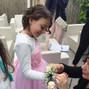 le nozze di Roberto e Patrizia e Rinaldi Eventi 13