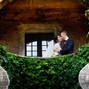 le nozze di Giulia Urro e Castello Monaci 11