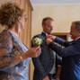 Le nozze di Alessio C. e Casaluci photo e video wedding 36