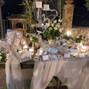 Le nozze di Simone Fiorenza e Tenuta Contessa 6
