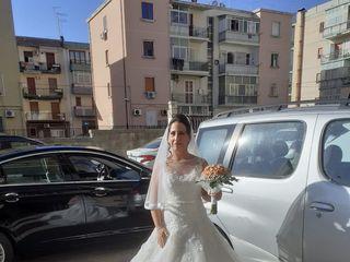 Raffaella Spose 1