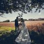 le nozze di Giulia e GalanteStudio 2