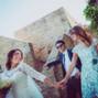 le nozze di Carla Gaetani e Studio Campanelli Fotografo 66