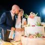 Le nozze di Simone Fiorenza e Tenuta Contessa 7